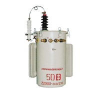 CSP type Transformer thumbnail image