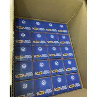 BIC DISPOSABLE CRISTAL PEN - BOX /50 PCS thumbnail image