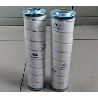 repalce pall oil filter
