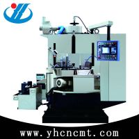 China supplier high quality automatic machine thumbnail image