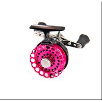 FD FISHING REEL