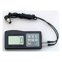 Ultrasonic thickness gauge TM8812