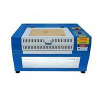 laser engraving machine YH-G5030