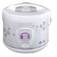 rice cooker thumbnail image