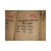 Ethylenebistetrabromophthalimide (BT 93W) thumbnail image