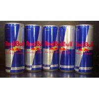 Red-Bull Energy Drinks 250ml thumbnail image