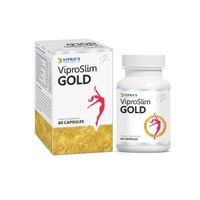 Viproslim Gold (Herbal Dietary Supplement)