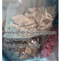 New Dibu eutylone bk-ebdb Crystal thumbnail image