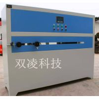 Vpz-03D Multifunctioal Length Measuring Machinery of Driving Belt
