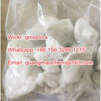 NDH crystay Online for Sale NDH HEXEN hex-en he-xen RCS Fast Safe Shipping Wickr: gmselina thumbnail image