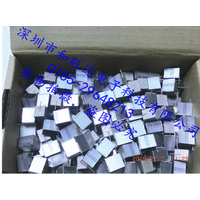 Hot Sell Film Capacitors B32562S3305K518
