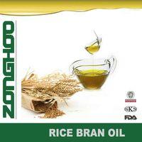 Rice bran oil rice germ oil rice oil
