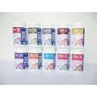 Ampicillin for veterinary Western Medicine High Quality Ampicillin GMP Supplier Top Quality Colistin thumbnail image