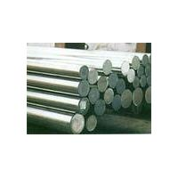 Inconel alloy, Monel alloy and Hastelloy alloy