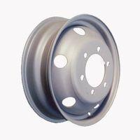 Sell steel truck wheel 5.50F-16 thumbnail image