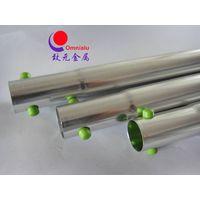 Aluminum  mop sticks