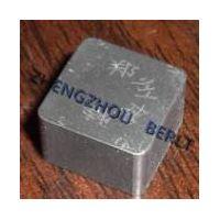 Sintering grooving cutter-SNGA1208