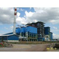 boiler manufacturer thumbnail image