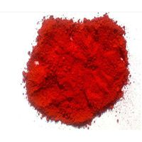 Pigment Red 48:1