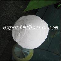 Manganese sulphate Heptahydrate