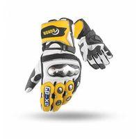 Sports Gloves-Summer Gloves thumbnail image