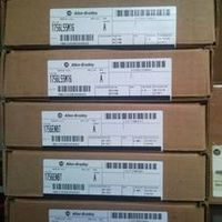 AB PLC 1746-OA16 1746OA16 1747-L532 1747L532 1746-IB32 1