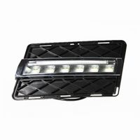 Mercedes-benz GLK350 GLK300 Led Daytime Running Lights LED Drl with Turnning Lights