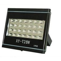 Led projector lamp flood light Led Flood Light CTG-F012
