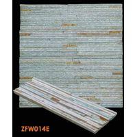 Culture stone-ZFW14E