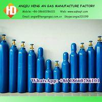 argon gas prices thumbnail image