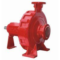 ISO pump thumbnail image