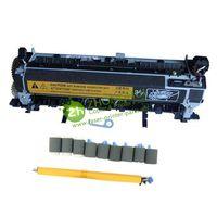 Compatible Maintenance Kit For HP LaserJet P4014 P4015 P4515 Printer - 110V RM1-4554-000 CB506-67901