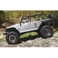 Axial SCX10 Jeep Wrangler Rubicon RTR AXI90028