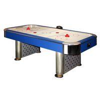 air hockey table, power hockey table thumbnail image