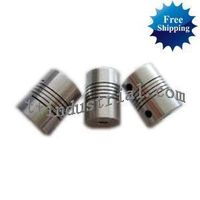 Spiral beam/slit coupling thumbnail image