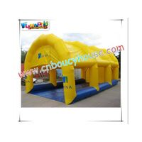 Inflatable tent/marquee for party or show,advertising thumbnail image