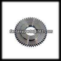 178F Gear for balance shaft