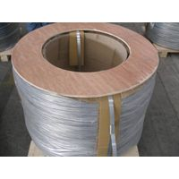 galvanized baling wire