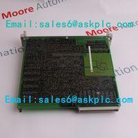 ABB 3BDH000031R1 new in stock one year warranty