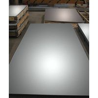 304 Stainless Steel Sheet Plate Products