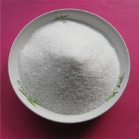 Bodybuilding Raw Steroid Powders Testosterone Propionate CAS 57-85-2