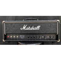 Grand Classic Jcm2550 Slash Signature Jubilee Amplifier Style Snake Tolex Handwired Guitar Amplifier thumbnail image