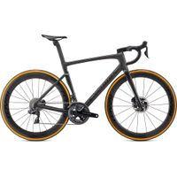 Specialized S-Works Tarmac SL7 Dura Ace Di2 thumbnail image