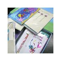 Recordable or musical Greeting Card