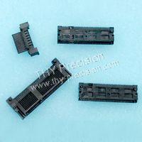 THY Precision, OEM, Micro Molding, micro electronics molding, micro sized connectors