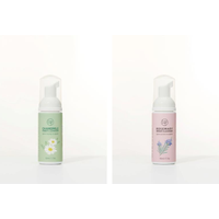 L2P Chamomile/Rosemary Inner Cleanser Contains herb extract for high cleansing effect thumbnail image