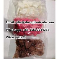 Lstest batch eu eutylones ephy ephylone white pink blue tan brown color in stock Wickr: yilia23