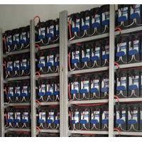 Low power consumption PID offset box thumbnail image
