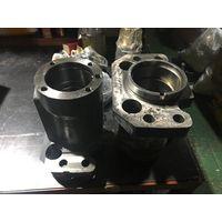 Rock Drill Spare Parts for HL1000, HL1100, HL1560