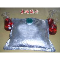 pear juice concentrate thumbnail image